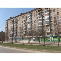 Продажа торгового помещения на пр. Ленина (1 этаж).