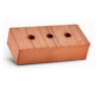 Кирпич керамический
