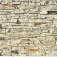 Камень искусственный White Hills Фьорд Лэнд