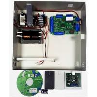 Комплект системы контроля и управления доступом GATE Solo KIT