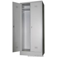 Металлические шкафы ШР-22-600