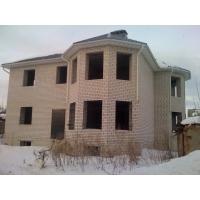 Продам в Воронеже: Продается дом в трех уровнях за 9 500 000 руб