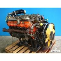 Двигатели Isuzu 12РD1, 12РС1, 12РE1, 10РD1, 10РС1, 10РЕ1,10РВ1 !