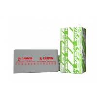 XPS CARBON ECO (Карбон ЭКО)  (пенополистирол экструзионный) 1200 Технониколь XPS