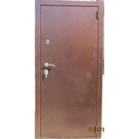 Входные двери Хаммер Х65 эконом