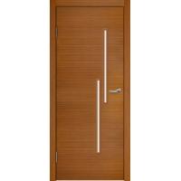 Межкомнатная дверь Викинг Дуэт