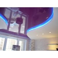 Натяжные потолки Prestige высокое качество, 12 лет гарантии