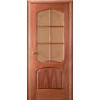 Межкомнатные двери Зодчий шпонированные двери, ПВХ-двери, металлические двери