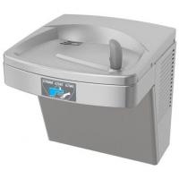 Сенсорный питьевой фонтанчик с охлаждением воды Oasis P8ACTY