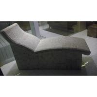 Лежаки для влажных зон IMG