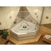 Акриловая ванна Aessel Миссури