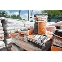 Строительные клеевые смеси (сухие смеси) БлокПластБетон