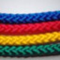 канат полипропиленовый плетеный, 16мм Ремера