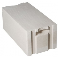 Блок газобетонный Поревит БП-300