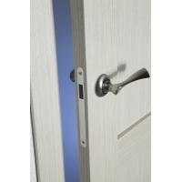Выгода от производителя — полный комплект межкомнатной двери от Завод Деревоизделий