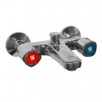 Настенный смеситель ванна/душ Jacob Delafon 71 425