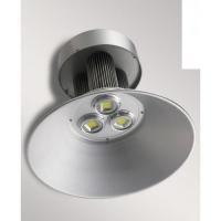 Промышленный светодиодный светильник Emylight DE-HB210W
