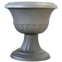 Пластиковые формы для бетона Формару