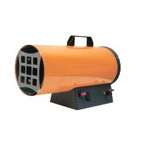 Газовые пушки Termica FHG 10-70