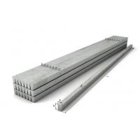 Опора бетонная  различной модификации