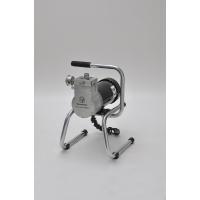 Окрасочные аппараты диафрагменные с электрическим приводом Dino Power Airless DP