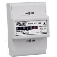 Счетчики электроэнергии Нева 101,103, 301, 303,102, 105, 106, 306, МТ123, МТ113