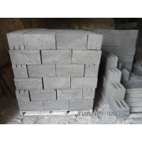 Блоки керамзитобетонные, кирпич, цемент