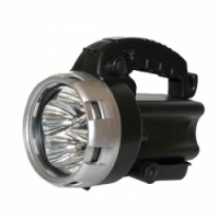 Аккумуляторный фонарь Облик 2605