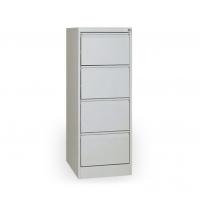 Картотечный шкаф для личных дел ШК-4