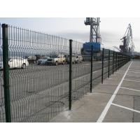 Заборы и ограждения по самым низким ценам! fence