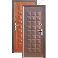 двери Тёплые Двери ТД 71