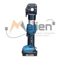 Тросорез электрогидравлический аккумуляторный ТЭГА-20 МАЛИЕН
