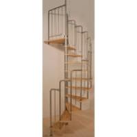 """Винтовая лестница Dolle """"Barcelona"""""""