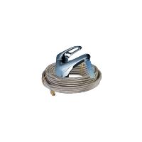 Реализация гибких гофрированных труб для воды Hydrosta