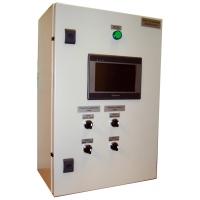Шкаф управления насосной станцией КВАНТ 120 075-3-2-1