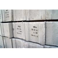 Блоки фундаментные Фбс 12-4-6