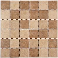 Мозаика и керамическая плитка NSmosaic