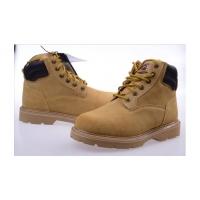 Рабочие обуви
