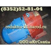 Редуктор Ч 100, Ч80, 1ЦУ-160, Ц2-350 от дилера.