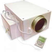 Приточная вентиляционная установка GE-TECH 401-34