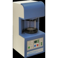 Галогенератор БРИЗСОЛЬ-1 для соляной комнаты  модель 3