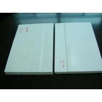 Стекломагнезитовый лист  СМЛ