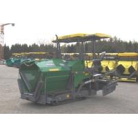 ���������������� Vogele Super 1300-2