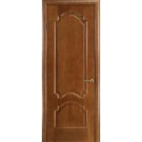 Межкомнатные двери Варадор Надежда 4 анегри (тон-1)