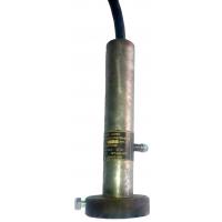 Сигнализатор герметичности камер запуска и приема очистных  СКГ-1