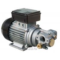 VISCOMAT 230/3 T / насос для масел (380 вольт)
