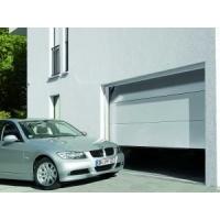 Автоматические гаражные ворота, рольставни, шлагбаумы