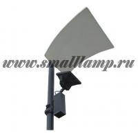 """Уличный светильник """"СТРИТ-50""""  smalllamp"""