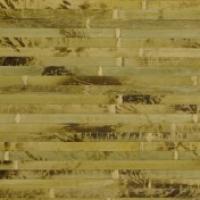 Щит мебельный с бамбуком Ню-Форм