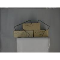 Скобы кованные для деревянного домостроения  Скоба ССК  6/160/60мм